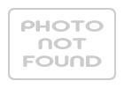Picture of Isuzu NKR Dump Truck 4x2 6wheel 4HL1 Euro4 CRDi Manual 2019