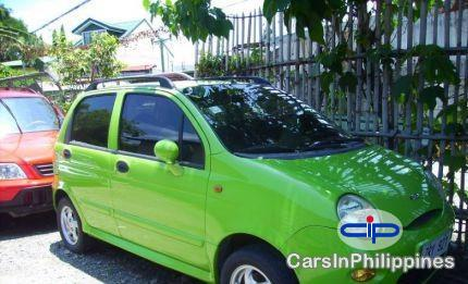 Pictures of Chery QQ Manual 2008