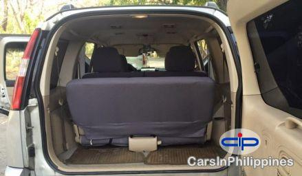 Picture of Ford Everest Manual 2012 in Bataan
