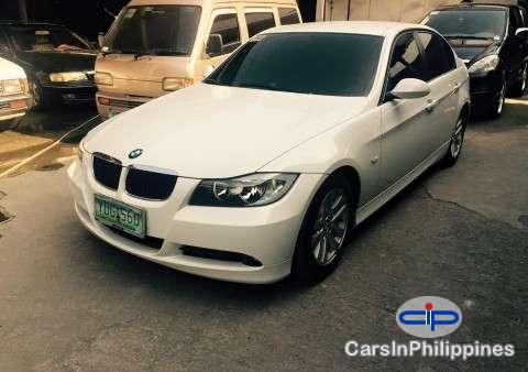 Picture of BMW 2010