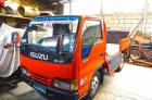Isuzu Elf Manual