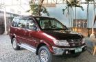 Isuzu Other Manual 2008