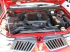 Mitsubishi Strada Automatic 2007