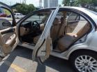 Nissan Sentra Automatic