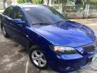Mazda Mazda3 Automatic