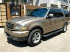 Ford Expedition Automatic