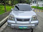 Nissan X-Trail Automatic 2003